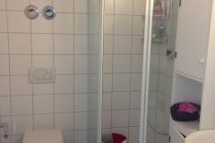 2-Zimmer-Wohnung im Depot1 Bad
