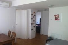 3-Zimmer-Wohnung im Depot 2